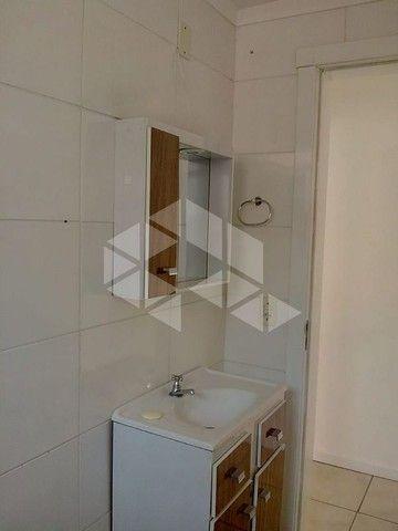 Apartamento para alugar com 1 dormitórios em , cod:I-034513 - Foto 2