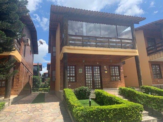 Casa em Condomínio Aluguel Anual - Ref. GM-0029 - Foto 2