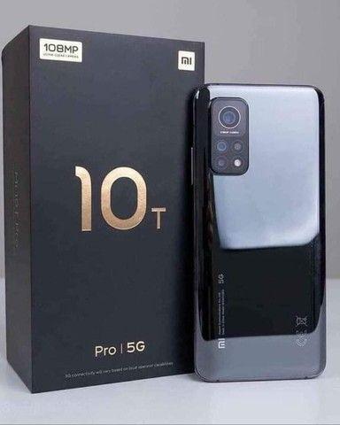 Xiaomi Mi 10 T pro - Foto 3