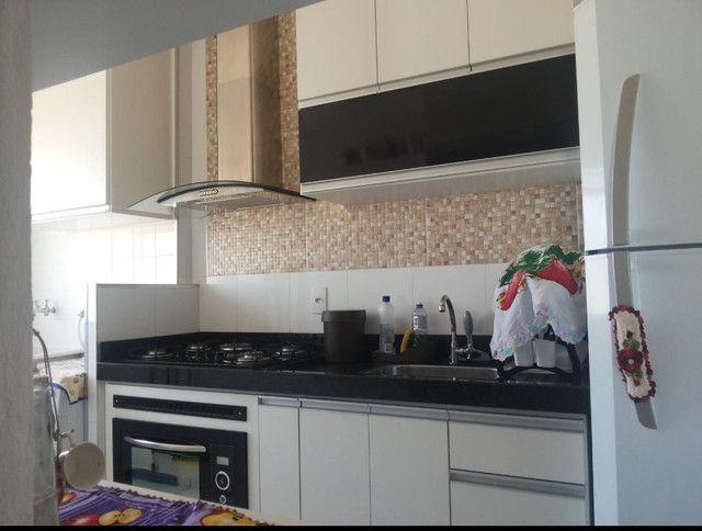 Vende-se apartamento - Foto 6