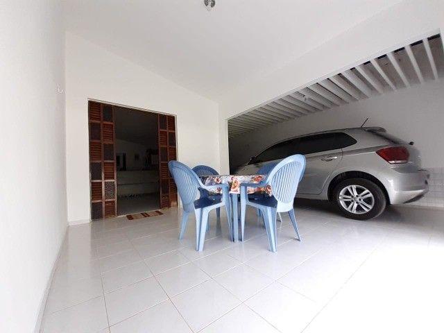 excelente casa no bairro do cristo - Foto 12