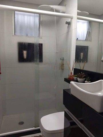 Apartamento para venda tem 45 metros quadrados com 2 quartos em Caixa D'Água - Lauro de Fr - Foto 15