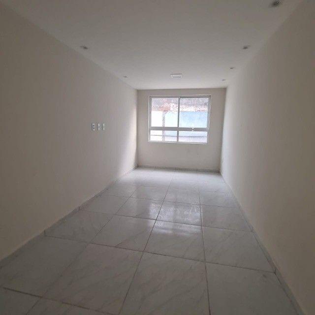 Apartamento no Geisel Com Área de Lazer - Foto 5