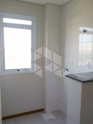 Apartamento para alugar com 1 dormitórios em , cod:I-034424 - Foto 3