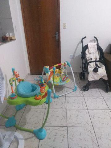 Cuidadora infantil - Foto 5