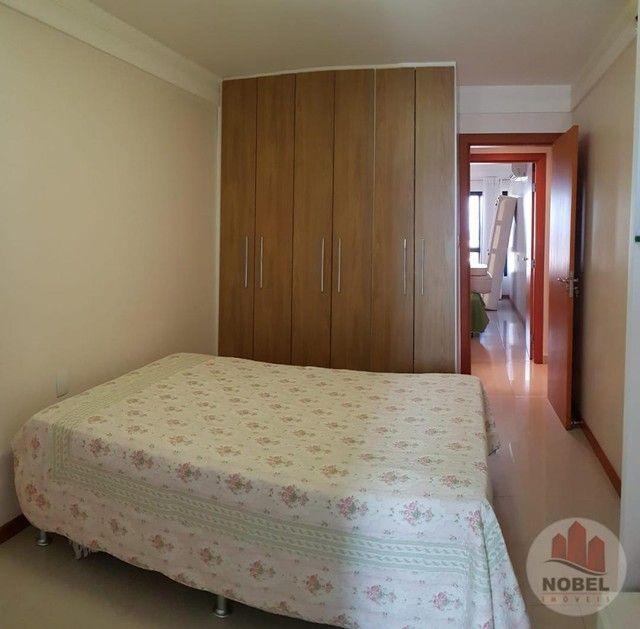 Apartamento de Alto Padrão, Bairro Sta Monica II - Foto 2