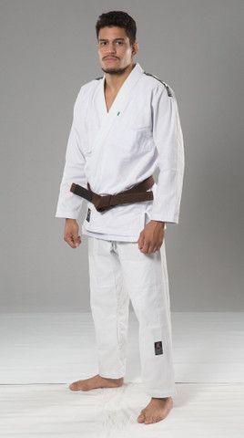 Kimono Jiu Jitsu Yama - Foto 5
