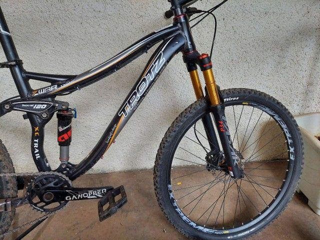 Bike full - Foto 2