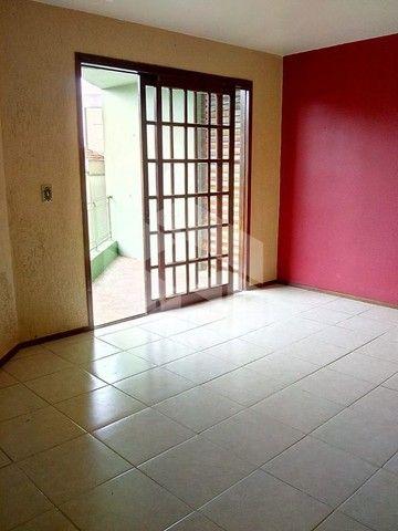 Apartamento para alugar com 2 dormitórios em , cod:I-034507 - Foto 14