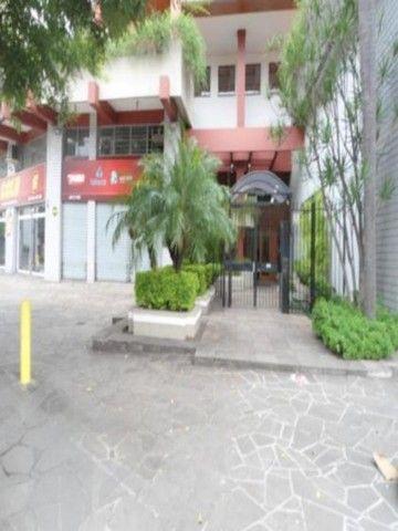 Apartamento à venda com 2 dormitórios em Floresta, Porto alegre cod:129294 - Foto 7