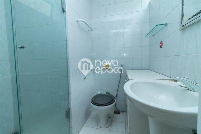 Apartamento à venda com 3 dormitórios em Ipanema, Rio de janeiro cod:IP3AP54199 - Foto 8
