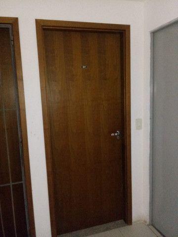 08 - Alugo Apartamento em Arthur Lundgren I - 2 quartos - Foto 7