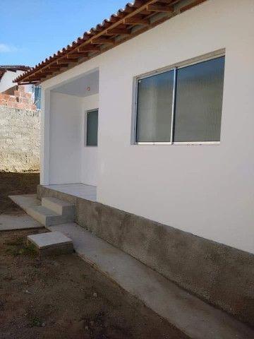 Aluguel de casa - Foto 3