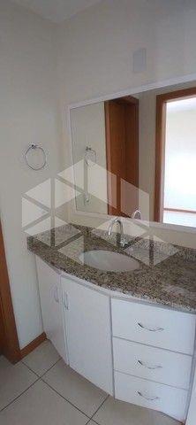 Apartamento para alugar com 1 dormitórios em , cod:I-034326 - Foto 6