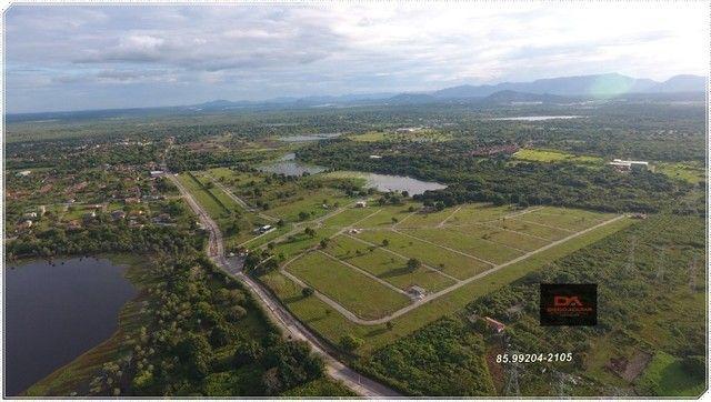 """Reserva Camará - A 6km da BR 116 §§"""" - Foto 11"""