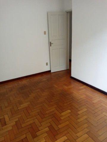 Apartamento três quartos - Foto 8