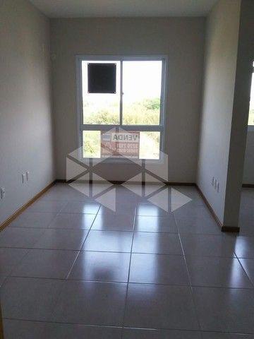 Apartamento para alugar com 1 dormitórios em , cod:I-034424 - Foto 9