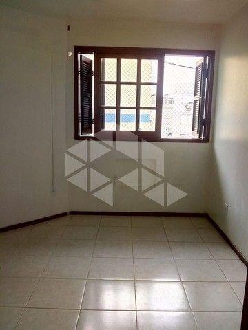 Apartamento para alugar com 2 dormitórios em , cod:I-034507 - Foto 13