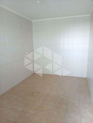 Apartamento para alugar com 2 dormitórios em , cod:I-034406 - Foto 12