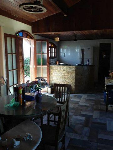 Ro Lindíssima Casa em Cabo Frio/RJ. - Foto 6