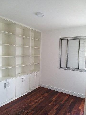 Apartamento na Vila Guilherme Zona Norte com 78 m², 3 dorm, 1 suíte e 1 vaga de garagem - Foto 11