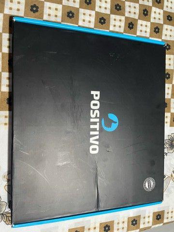 Notebook novo na garantia de fábrica!  - Foto 4