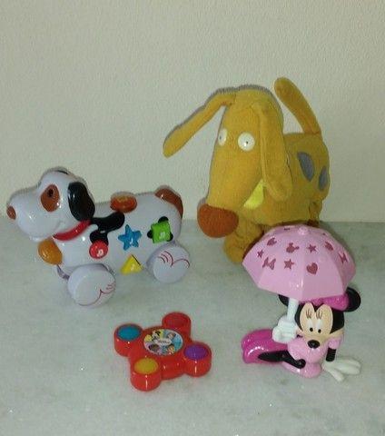 Brinquedos para criança - Foto 5