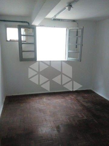 Apartamento para alugar com 1 dormitórios em , cod:I-034490 - Foto 5