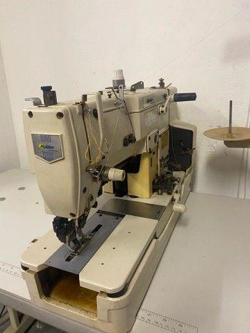 Máquina de Casear industrial  - Foto 4