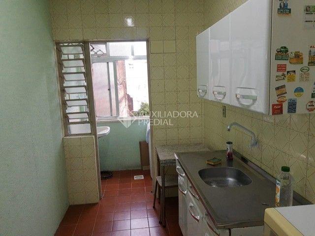 Apartamento à venda com 2 dormitórios em São sebastião, Porto alegre cod:326448 - Foto 8