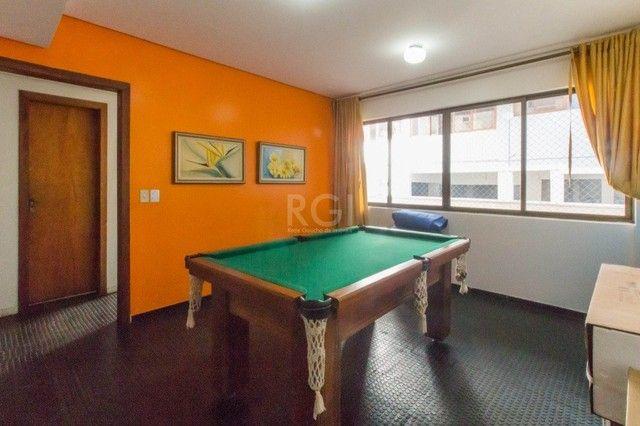 Apartamento à venda com 3 dormitórios em Vila ipiranga, Porto alegre cod:EL56357597 - Foto 20