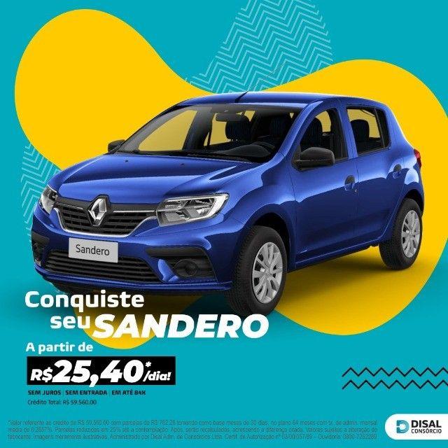 Consórcio + Consorcio Disal - Foto 6