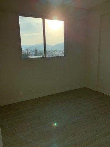 Apartamento do Ed. Torre Di Capri Residence - Foto 15