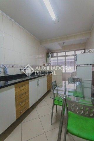 Apartamento à venda com 2 dormitórios em São sebastião, Porto alegre cod:204825 - Foto 8