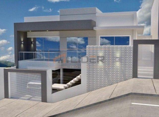 Casa Duplex - Bairro Alto Marista - Colatina - ES - Foto 9