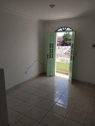Aluguel: Apartamentos com 2 quartos em Sertânia - Foto 10