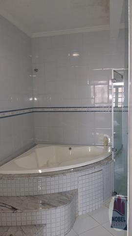 Casa Duplex Venda em condomínio em Feira de Santana - Foto 15