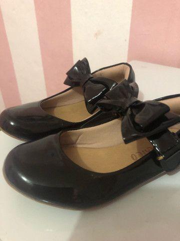 Sapato TAM 24 - Foto 2