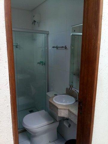 Casa à venda com 4 dormitórios em Tomba, Feira de santana cod:3290 - Foto 8