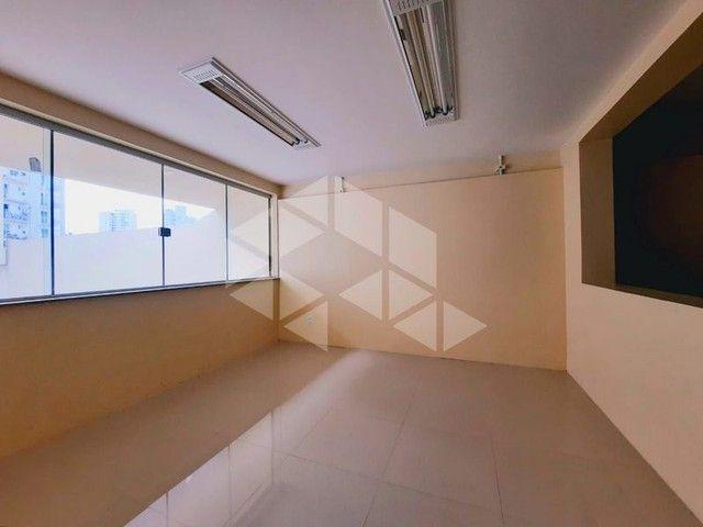 Escritório para alugar com 1 dormitórios em , cod:I-034474 - Foto 3