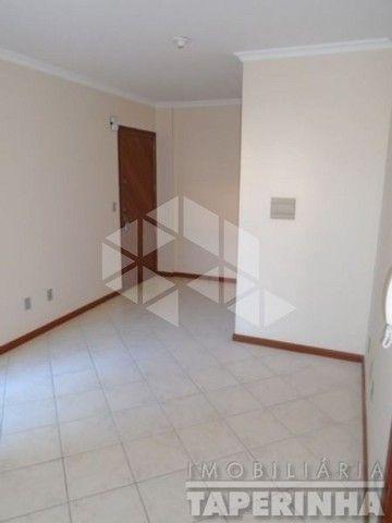 Apartamento para alugar com 1 dormitórios em , cod:I-034333 - Foto 6