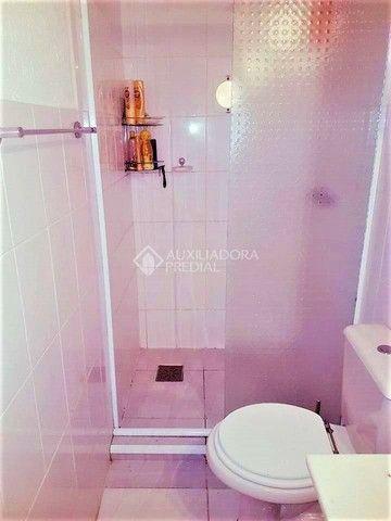 Casa à venda com 2 dormitórios em Hípica, Porto alegre cod:312204 - Foto 13