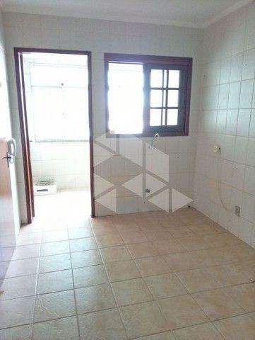 Apartamento para alugar com 2 dormitórios em , cod:I-034406 - Foto 13