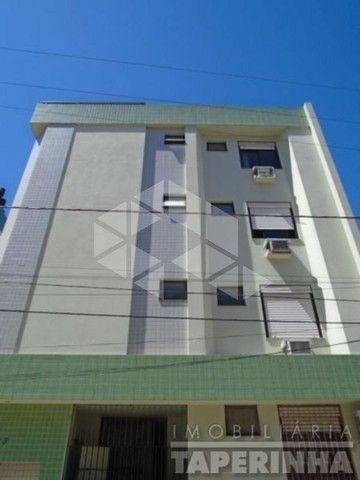 Apartamento para alugar com 1 dormitórios em , cod:I-034333 - Foto 5