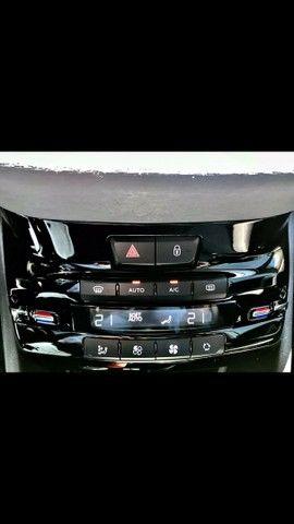 Peugeot 208 Allure 1.5 2016 - Foto 12