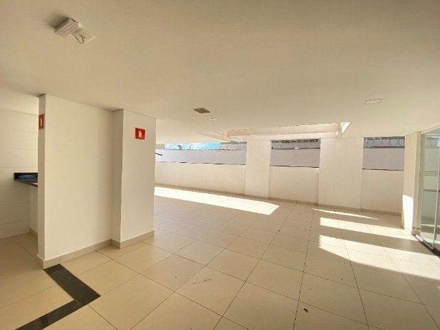 apartamento dois quartos residencial das acácias - Foto 14