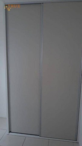 Apartamento com 2 quartos (1 suíte), 55 m² - Encruzilhada - Recife/PE - Foto 7