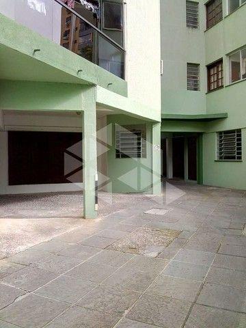Apartamento para alugar com 2 dormitórios em , cod:I-034507 - Foto 20