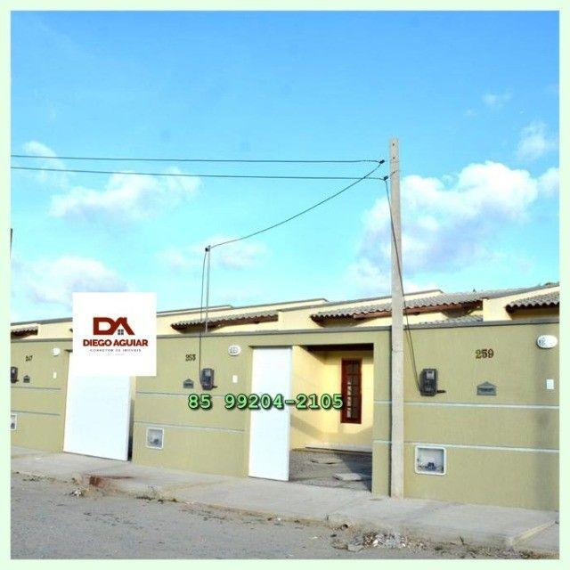 Casa em Jaboti - Suíte Plena e Social ::^ - Foto 5