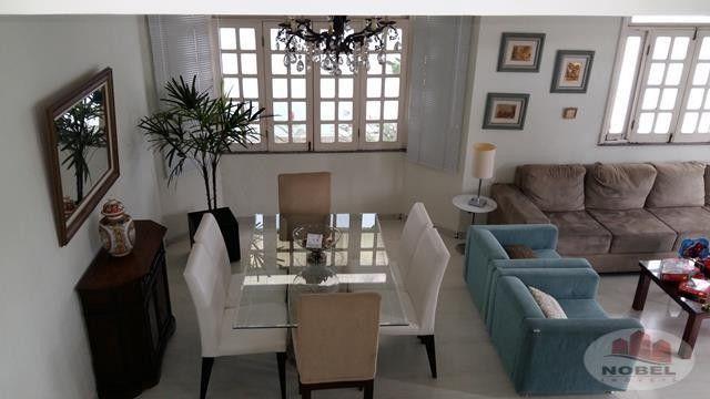 Casa Duplex Venda em condomínio em Feira de Santana - Foto 4